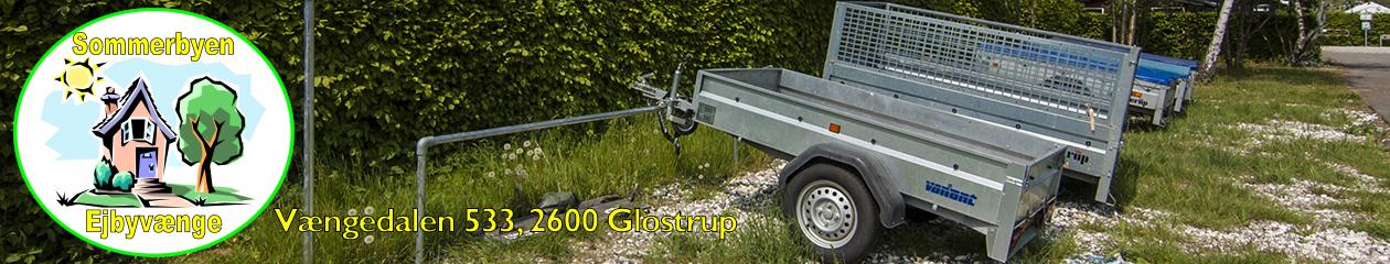 HeaderBasic11A 1260x240